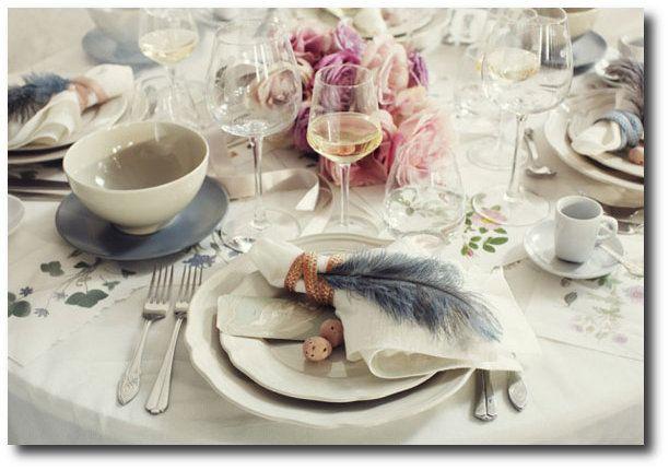 wedding frustrations photo | ikeawedding8