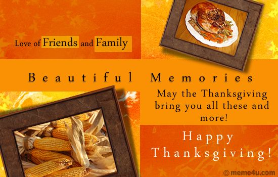 happy thanksgiving wishes | thanksgiving wishes, canadian thanksgiving wish, canadian thanksgiving ...