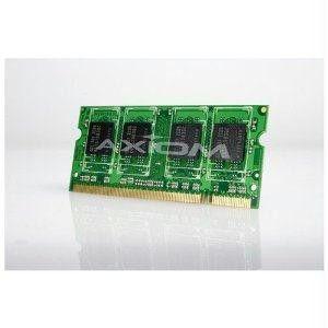 Axiom Memory Solution,lc Axiom 8gb Ddr3-1600 Sodimm Kit (2 X 4gb)