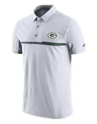 9e786f03 green bay packers polo shirt