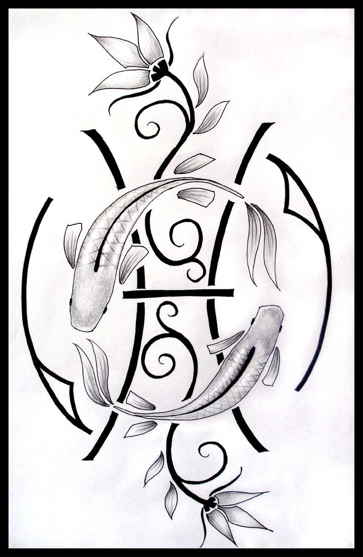 Zodiac Tattoos And Designs Page 10