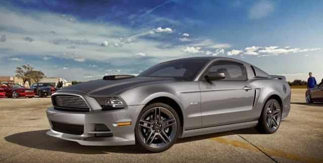 Home Of Car (Model, Price, Picture And Spesification) Give You More Information About Car   Home Of Car- In this Chance we will show you about 2014 Ford Mustang GT Review