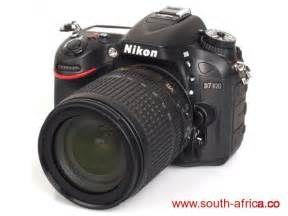 Search Nikon digital camera prices south africa. Views 11288.
