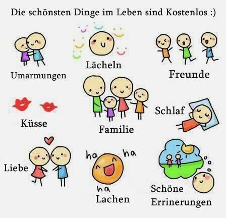 ,German lessons for children from 2 - 12 years.