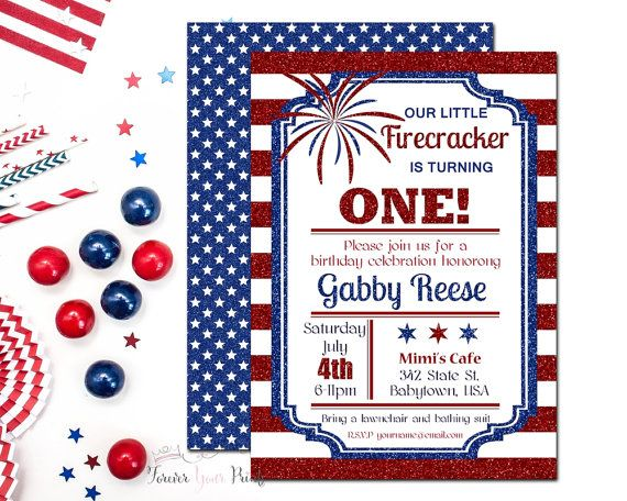 fourth of july vacation deals
