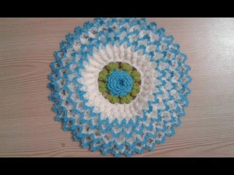 Lahana lif yapımı 1.bölüm çiçeğinin yapım videosu - YouTube