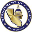California budget finance #automobile #finance #calculator http://cash.remmont.com/california-budget-finance-automobile-finance-calculator/  #california budget finance # Proposed, revised, and enacted budgets for the recently enacted fiscal year Trailer Bill Language proposed or approved for the recently enacted fiscal year's budget Budget Change Proposals, Finance Letters, Pro Rata Statewide Cost Allocation Plan (SWCAP)... Read more