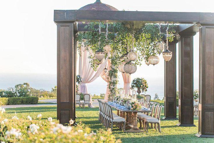 Unforgettable European Inspired Luxury Wedding Ideas #weddingsideassummerdecorat…