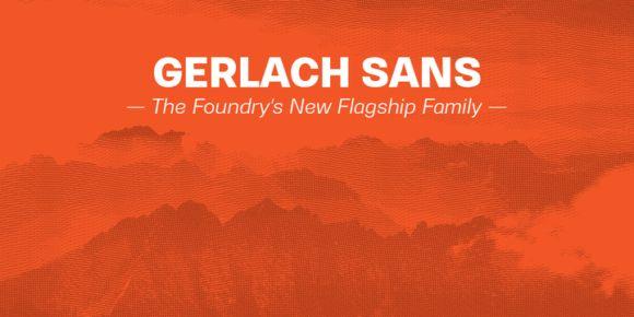 Gerlach Sans (50% discount, from 11,50€)   https://fontsdiscounts.com/gerlach-sans-50-discount-12e?utm_content=buffer2897c&utm_medium=social&utm_source=pinterest.com&utm_campaign=buffer