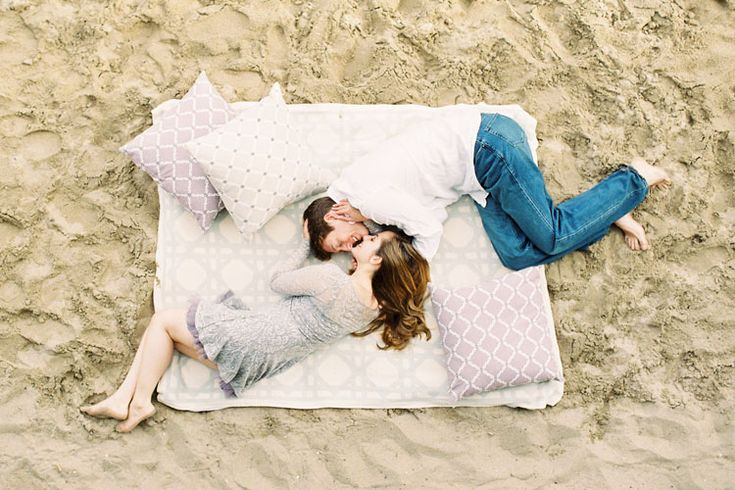 beach engagement photos los angeles - Google Search
