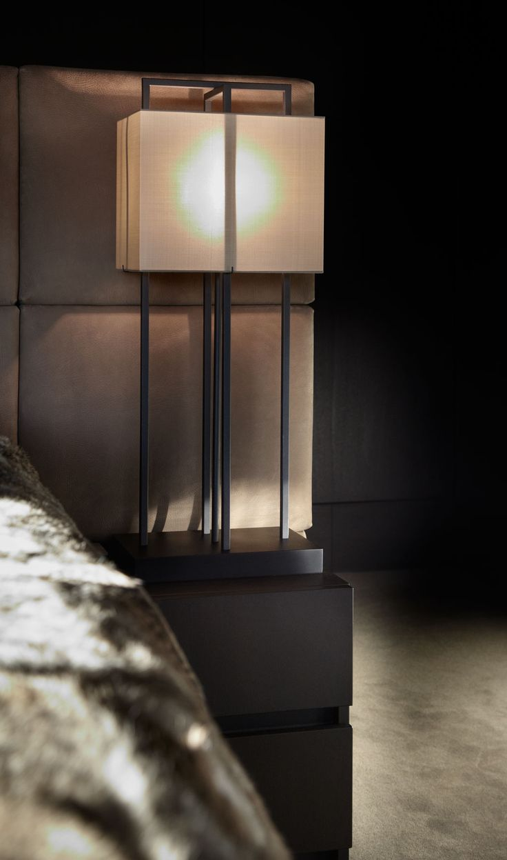 Modern Bedroom Lamp 17 Best Images About Id Decorative Lamp On Pinterest Ceiling