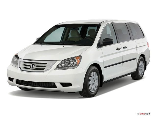 The 2010 Honda Odyssey is ranked #3 in 2010 Minivans by U.S. News & World Report. See the full review, prices, specs and pictures.