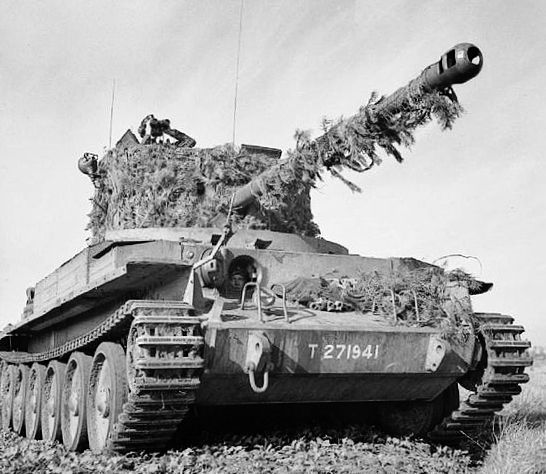 2257 Best Yank Tanks Images On Pinterest: 309 Best Images About Military Armor On Pinterest