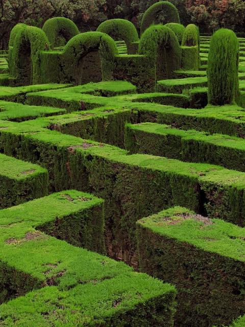 88 best Paths\/Mazes\/Labyrinths images on Pinterest Mandalas - labyrinth garden design