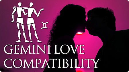 Gemini & Scorpio  A Scorpio-Gemini match can be both fascinating and frustrating. Gemini has a much more light-hearted approach to love and friendship than Scorpio (for the most part). Read More >>
