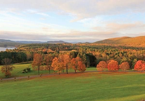 KRIPALU, WESTERN MASSACHUSETTS: If you want to free your writing voice, explore your wild mind, and discover your true stories, join master teacher Laura Davis and a vibrant, supportive writing community at a beautiful healing center in the Berkshire Mountains.