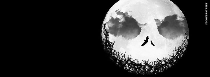 Nightmare Before Christmas Facebook Covers                                                                                                                                                                                 More