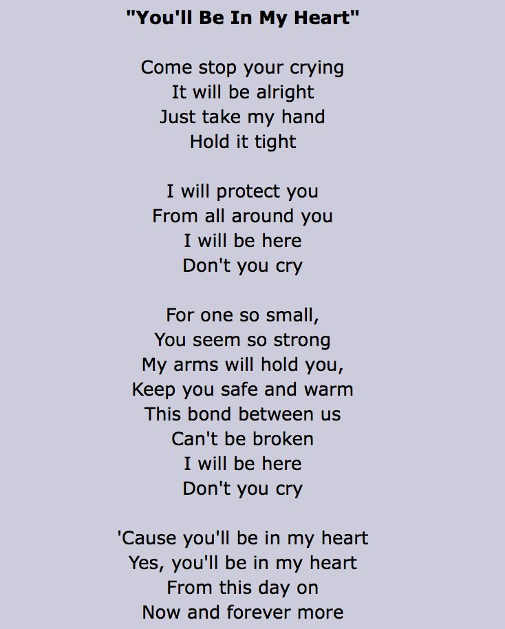 Laugh Out Loud Lyrics Ed Sheeran
