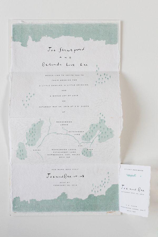 ideas   hermosas  para invitaciones de boda, descarga diseños gratis desde http://www.invitacionesdebodagratis.com