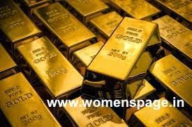Gold price today in Hyderabad Kolkata banglore chennai and almost all places good website for gold silver price which i use daily at least http://www.womenspage.in/2014/06/gold-rate-per-gram-today-in-hyderabad_6.html