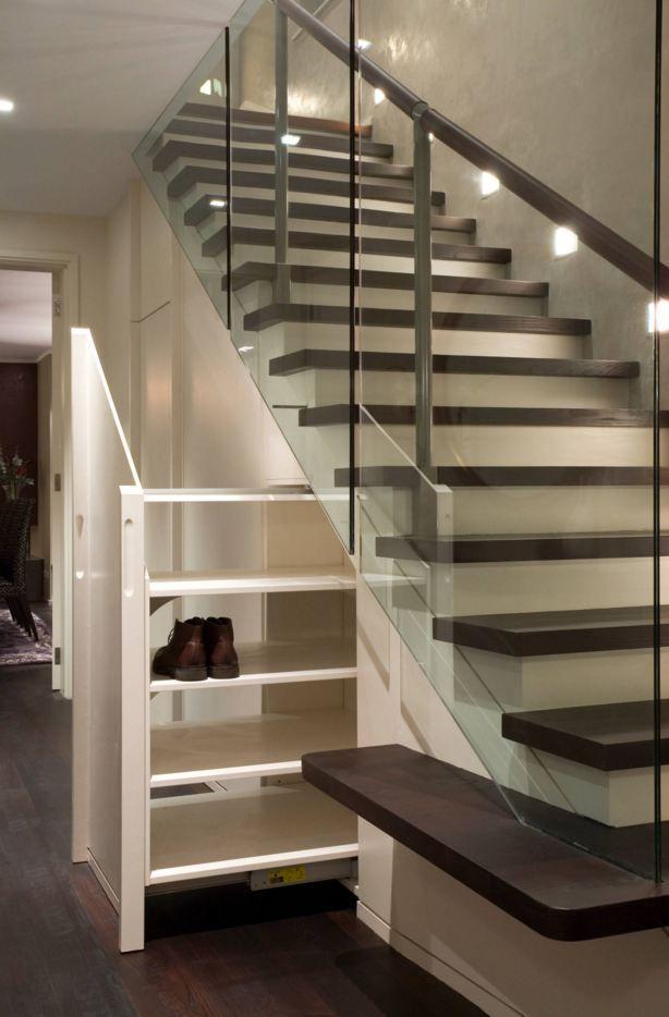 Schönes wochenende http www treppen deutschland com · stairway decoratingdecorating