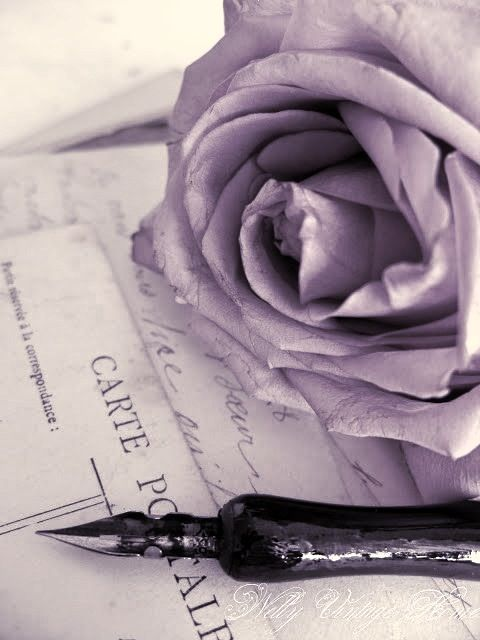 The frankest and freest and privatest product of the human mind and heart is a love letter...  Mark Twain