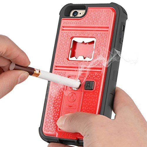 17 best images about multifunctional iphone 6 case on pinterest polymers stables and iphone 6. Black Bedroom Furniture Sets. Home Design Ideas