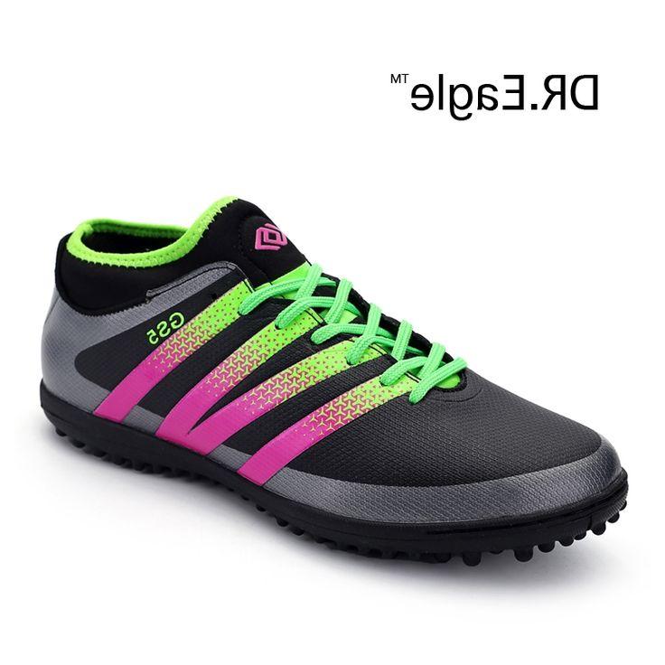 31.49$  Watch here - https://alitems.com/g/1e8d114494b01f4c715516525dc3e8/?i=5&ulp=https%3A%2F%2Fwww.aliexpress.com%2Fitem%2FAdult-indoor-football-shoes-2016-kids-Futsal-shoes-for-sock-football-boots-boys-soccer-cleats-man%2F32685325687.html - Adult indoor football shoes 2016 kids Futsal shoes for sock football boots boys soccer cleats man sneakers Free shipping 31.49$