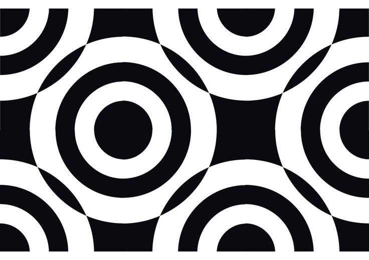 12 best collection 3d ateliers zelij images on pinterest workshop cement and subway tiles. Black Bedroom Furniture Sets. Home Design Ideas