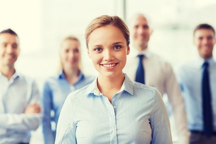 If you employ staff you will need regular legal advice. Speak to us, we are in #Glasgow http://wu.to/tnvMnp