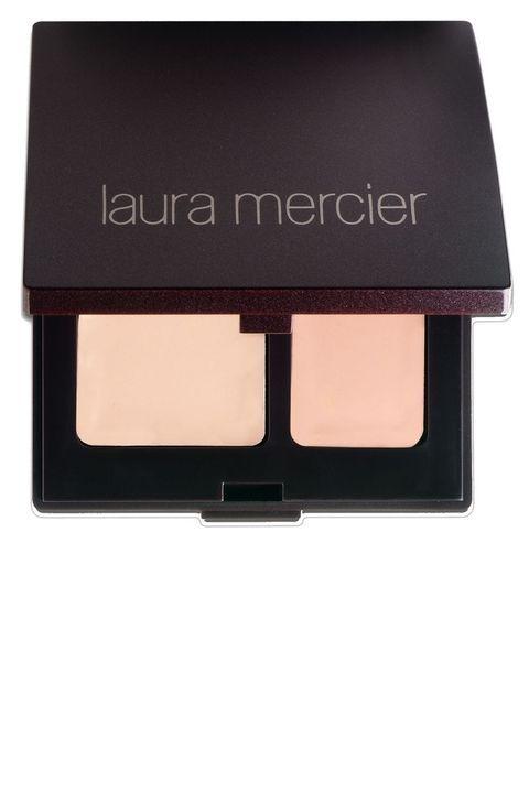 #beauty #makeup #fallmakeup #concealer