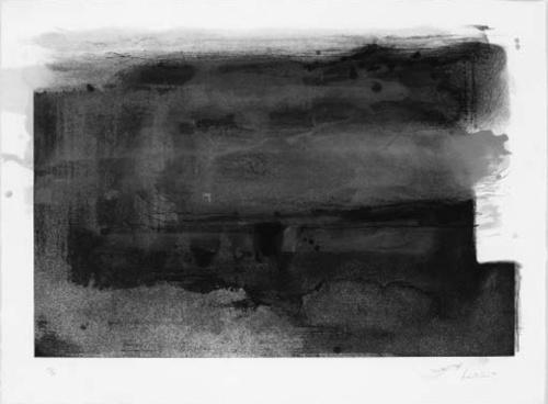 142 Best Helen Frankenthaler Images On Pinterest Helen