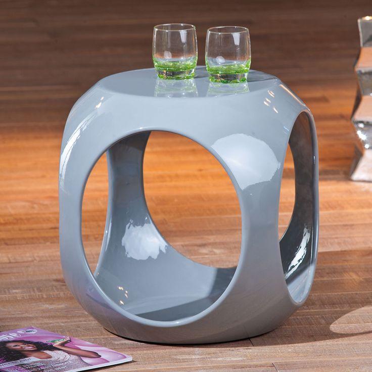 Tischgestell Sofa Designertische Wohnzimmertisch Designertisch Beistelltisch Anstelltisch Beistelltische Vollholzdoppelbett Designer Tische