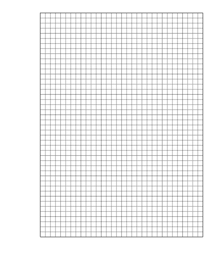 Printable Graph Paper with Axis | Printable graph paper ...Printable Graph Paper With Axis