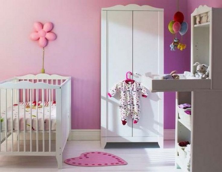 8 best ikea baby nursery images on pinterest | ikea kids room