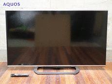 展示品 SHARP シャープ AQUOS アクオス 60V型 液晶テレビ LC-60G9 美品