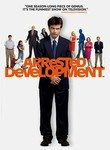 Arrested DevelopmentCalifornia Clans, Emmy Win Sitcoms, Guilty Pleasure, Underrated Comedy, Netflix Instant, Wealthy California, Funny Emmy Win, Arrested Development, Development Comedy