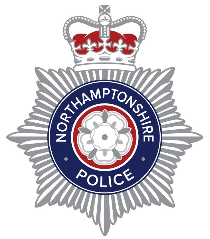 """Northamptonshire Police ClearView are an approved, valued supplier of the Force. The digital CCTV system supplied three years ago has proved reliable, other than some initial teething problems. The customer support has been very good and even when we were late on payment of Service & Maintenance contract..."""""""