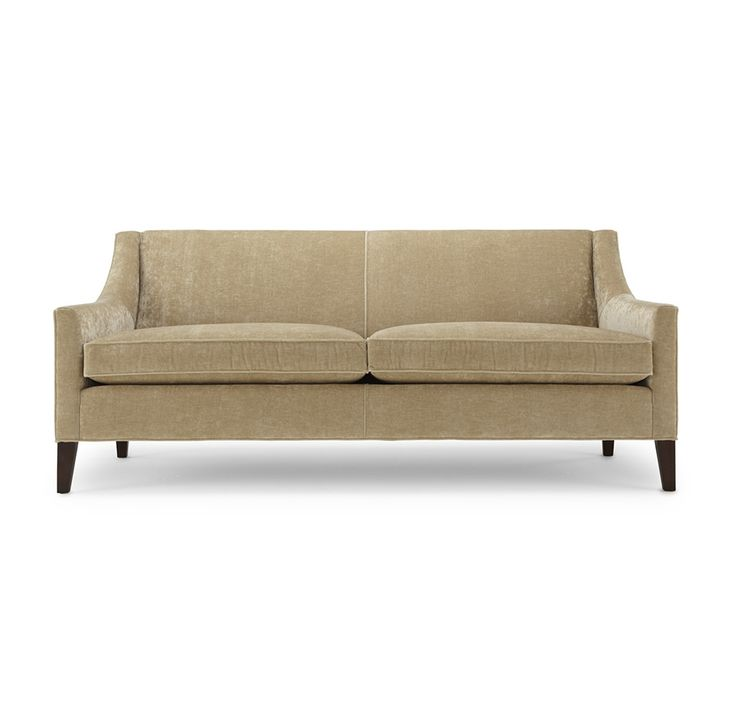 253 best images about Lombardo on Pinterest : 7ff7f60077f60b17971b7f672945e84a transitional sofas mid century sofa from www.pinterest.com size 736 x 711 jpeg 24kB
