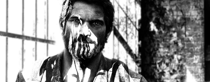 The Last of Us™ Remastered_20150811002352   by oPengu