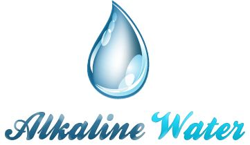 How to Make Alkaline Water – Protect against Cancer