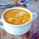 sopa+de+poro+y+papa