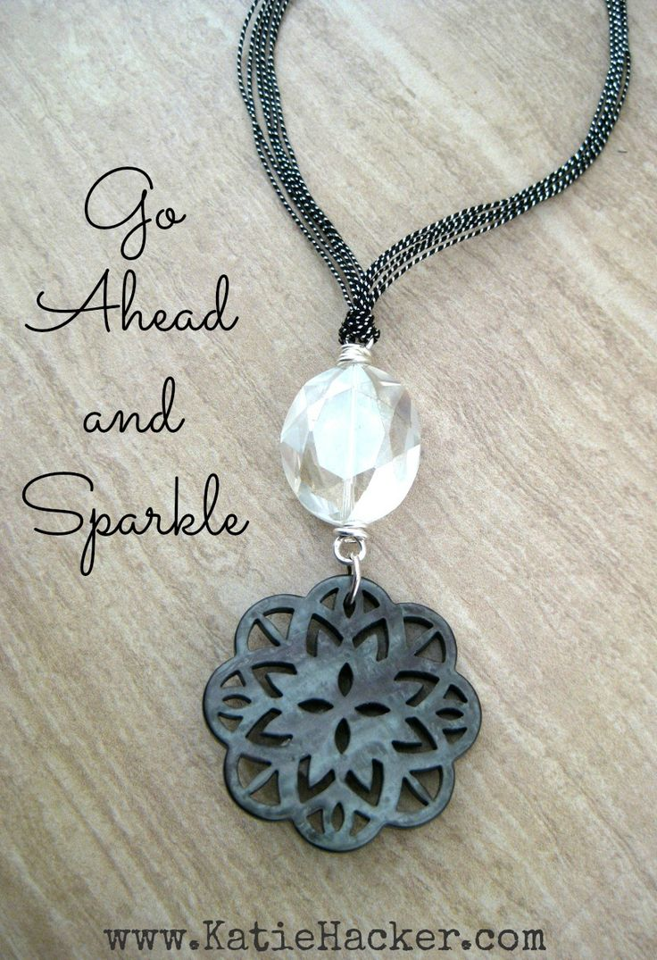 13 best Wire Wrapped Jewelry images on Pinterest | Wire jewelry ...