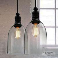 Cheap Pendant Lights Best Cheap Pendant Lights & Best 25+ Cheap pendant lights ideas on Pinterest | Industrial ... azcodes.com
