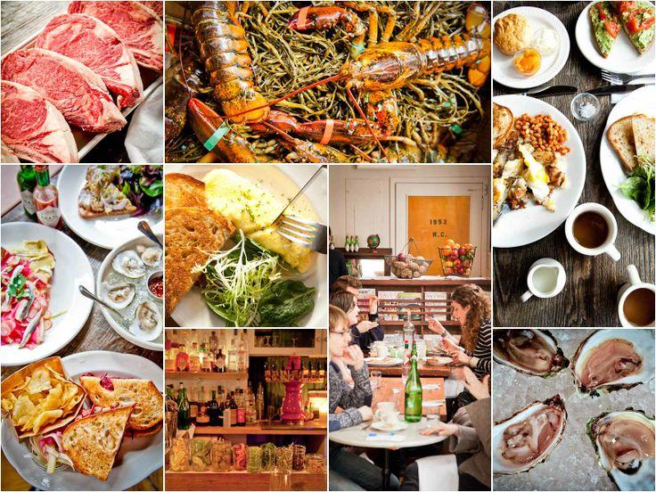 New Wong Asian Food Nyc