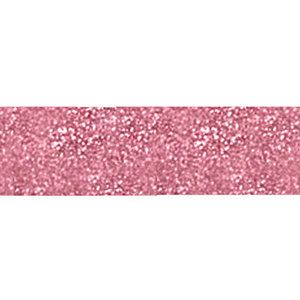 Craft Tape Border, Solid Pink Glitter! Glitter everything ...