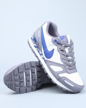 Nike Air Waffle Trainer Sneakers