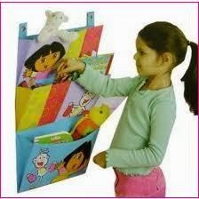 The New Way Of Dora Games