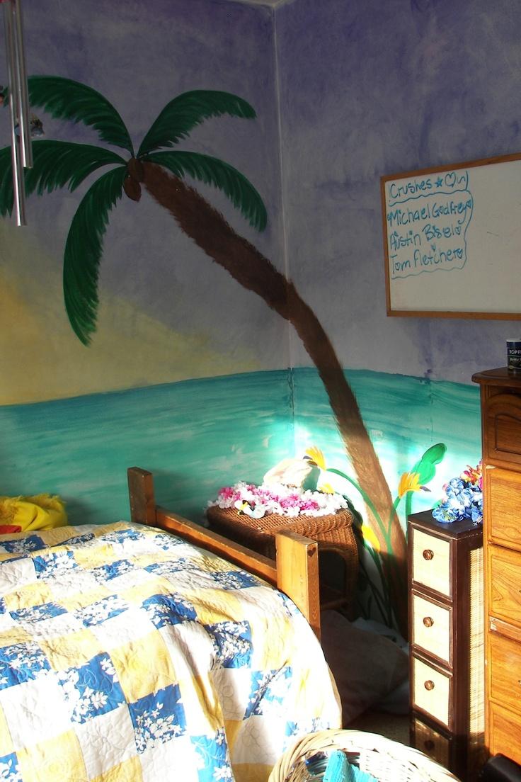 25 best batman room decor images on pinterest | batman room decor