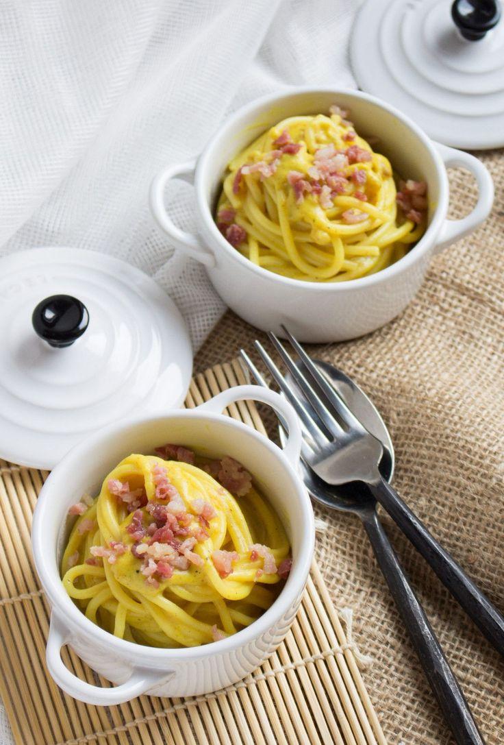 Verticale_spaghttoni_granoro_al_curry_1